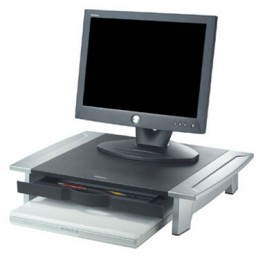 Soporte monitor Office Suites Fellowes 8031101