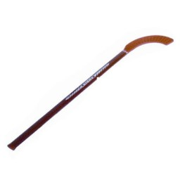 Stick de hockey 1 m. Amaya 610200