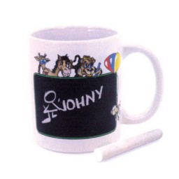 Mug pizarra Party starPLUS Z616
